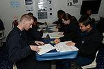 USS MESA VERDE (LPD 19) 140314-N-BD629-001 (13305749304).jpg