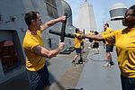 USS MESA VERDE (LPD 19) 140412-N-BD629-031 (13870790024).jpg