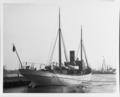 USS Peoria - 19-N-17-24-3.tiff