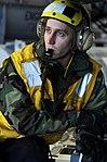 USS Ronald Reagan DVIDS332409.jpg