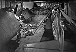 USS Yorktown (CV-10) hangar view 1943.jpg