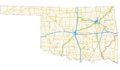 US 271 (Oklahoma) map.png
