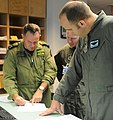US Air Force 090822-F-5525M-004a Dover reservists forge bond with Canadian airmen.jpg