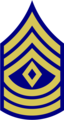 US Army 1948 1SGT Non Combat.png