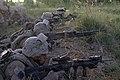 US Marines in Garmsir Afghanistan.jpg