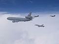 US Navy 070316-N-3913C-001 An F-A-18C Hornet aircraft from the.jpg