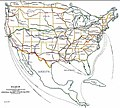 US Pacific Railroads 1887.jpg
