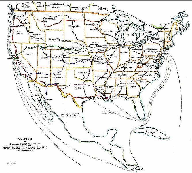 File:US Pacific Railroads 1887.jpg