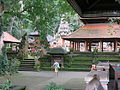 Ubud Monkey Forest 12.JPG