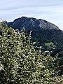 Udalaitz mountain.jpg