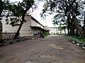 Uganda National Museum Front view.jpg