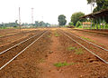 Uganda railways assessment 2010 - Flickr - US Army Africa (14).jpg