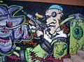 Ugao-Miraballes, graffiti 04.JPG