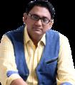 Ujjwal Patni.png