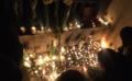 Ukraine International Airlines Flight 752 memorial 2.png