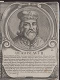Uladislaus II (Benoît Farjat).jpg