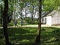 Ulster American Folk Park - geograph.org.uk - 1303867.jpg