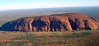Uluru (Helicopter view)-crop