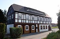 Umgebindehaus in Beiersdorf.jpg