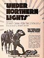 Under Northern Lights (1920) - 1.jpg
