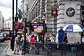 Underground Station (1138901479).jpg