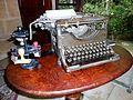 Underwood Schreibmaschine.JPG