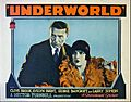 Underworld lobby card.jpg