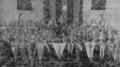 Unión de Santa Fe trofeos 1925.png
