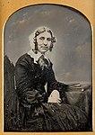 Unidentified woman (5570168479).jpg