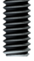 Unified Screw Threads.png