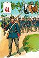Uniform Regiment von Boyen.jpg
