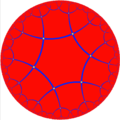 Uniform tiling 64-t0.png