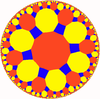 Uniform tiling 66-t012.png