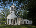 Union Chapel Windham NY 2013.jpg