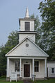 Union Chapel Windham NY front.jpg