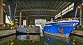 Union Elisabeth - port de Liege.jpg
