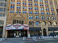 United Artists Theater (Ace Hotel).jpg