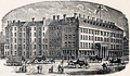 United States Hotel, 1904.png