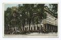 United States Hotel, Saratoga Springs, N.Y (NYPL b12647398-75485).tiff