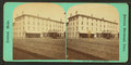 United States Hotel, from Robert N. Dennis collection of stereoscopic views.png