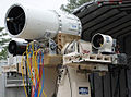 United States Navy Laser Weapon System.jpg