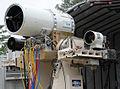 United States Navy Laser Weapon System.jpg