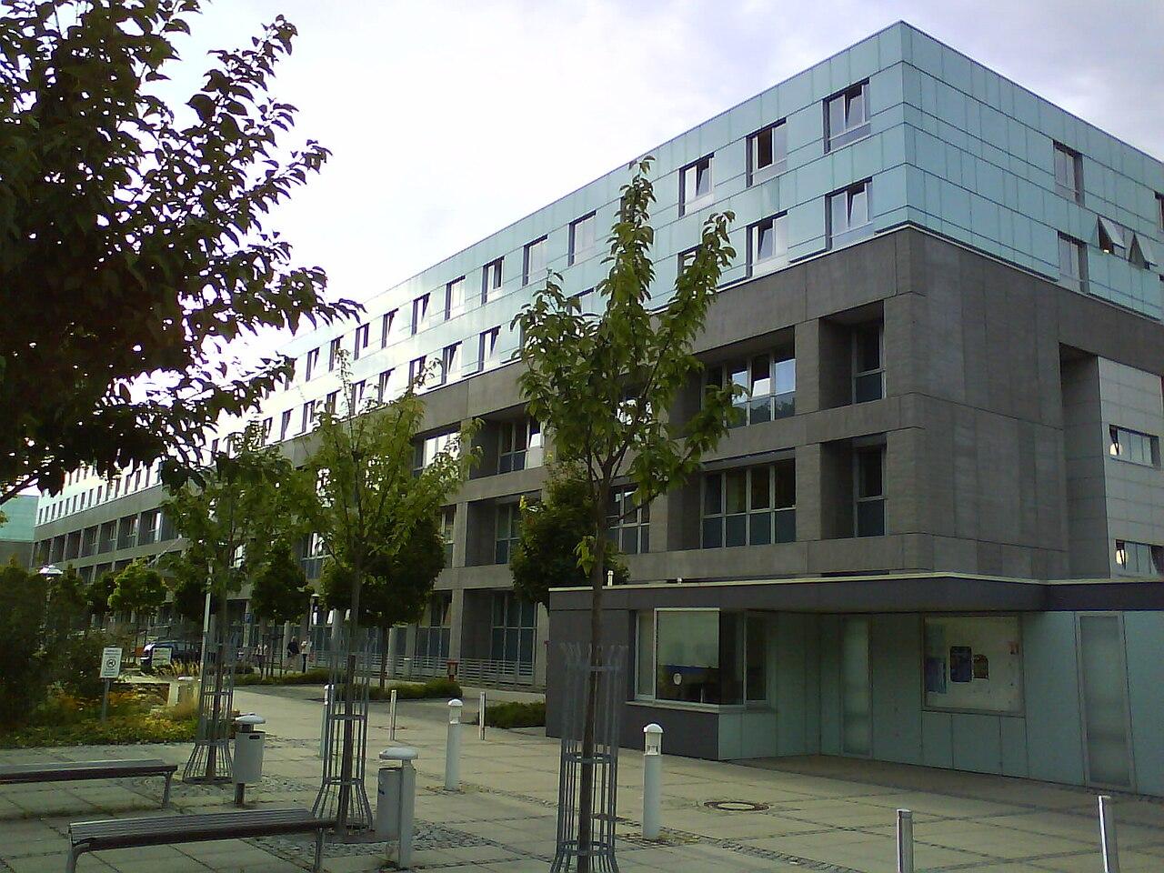 Leipzig Magdeburg