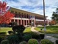 University Center at the University of Memphis.jpg