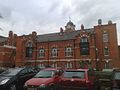 University of Greenwhich, London - panoramio.jpg