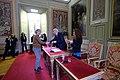 University of Pavia DSCF4819 (26637672679).jpg