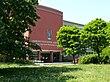 Uniwersytecki Szpital Kliniczny Lodz.jpg