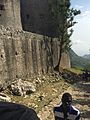 Unnamed Road, Haiti - panoramio (6).jpg