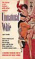 Unnatural Wife by Jay Carr - Beacon Signal B509F 1962.jpg