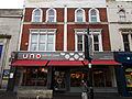 Uno Tapas, High St. - Sutton, Surrey, Greater London (2).jpg